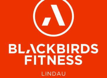 Blackbirds_Fitness_Lindau
